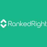 RankedRight at Identity Week 2021