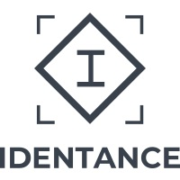 Identance at Identity Week 2021