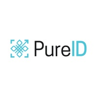 PureID at Identity Week 2021