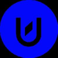 Unikname at Identity Week 2021