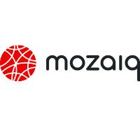 MOZAIQ Switzerland at Identity Week 2021