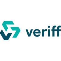 Veriff at Identity Week 2021