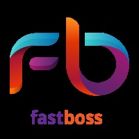 Fastboss at Identity Week 2021