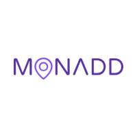 Monadd at Identity Week 2021
