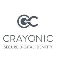 Crayonic B.V. at Identity Week 2021