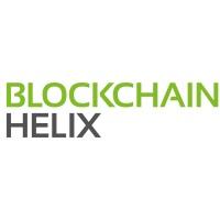 Blockchain HELIX AG at Identity Week 2021