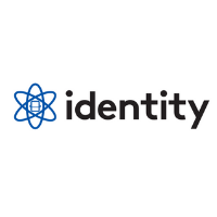 Identity.org at Identity Week 2021