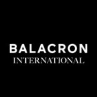 Balacron Intl at Identity Week 2021