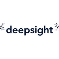 deepsight at Identity Week 2021