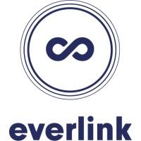 Everlink at Identity Week 2021
