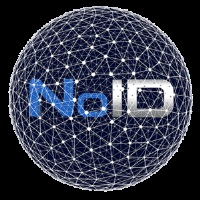 NoID Solutions at Identity Week 2021
