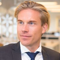Christoffer Hernæs | Advisor, investor, board member | Hernæs Consulting » speaking at Buy Now. Pay Later Europe
