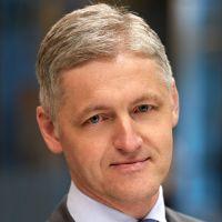 Dr. Krzysztof Korus | Partner | DLK Legal » speaking at Buy Now. Pay Later Europe