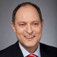 Georg Hauser | Center of Expertise Lead Credit Risk | ING-DiBa AG » speaking at Buy Now. Pay Later Europe