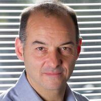 Lu Zurawski | founder | iKnowMe » speaking at Buy Now. Pay Later Europe