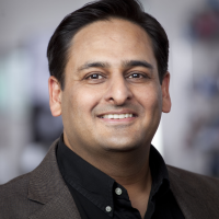 Gunjan Bhow | Global Chief Digital Officer | Walgreens Boots Alliance » speaking at Buy Now. Pay Later Europe