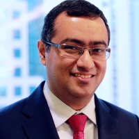 Amit Sadhu | VP, Personal Lending & Newcomer Segment | RBC : Royal Bank of Canada » speaking at Buy Now. Pay Later Europe