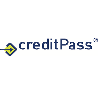 creditPass GmbH at Buy Now Pay Later Summit Europe 2021