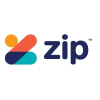 Zip at Buy Now Pay Later Summit Europe 2021
