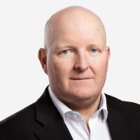 Anthony Drury | Managing Director - UK | Zip Co UK » speaking at Buy Now. Pay Later Europe