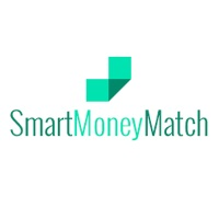 SmartMoneyMatch at Buy Now Pay Later Summit Europe 2021