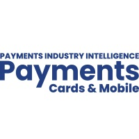 Payments Cards & Mobile at Buy Now Pay Later Summit Europe 2021