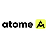 Atome at Buy Now Pay Later Summit Europe 2021