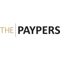 The Paypers at Buy Now Pay Later Summit Europe 2021
