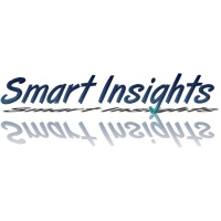 Smart Insights Intelling at Buy Now Pay Later Summit Europe 2021