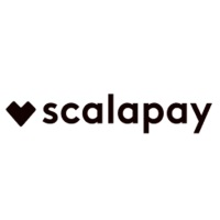 Scalapay at Buy Now Pay Later Summit Europe 2021