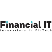 Financial IT at Buy Now Pay Later Summit Europe 2021
