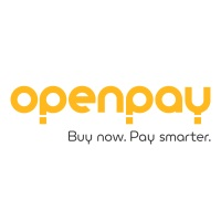 Openpay at Buy Now Pay Later Summit Europe 2021
