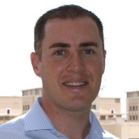 Paul Carey | EVP, Digital Payment Services | Al Futtaim Private Limited » speaking at Buy Now. Pay Later Europe