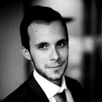 Joris Chevaux | Treasury Manager, SEA/AUNZ | SEPHORA » speaking at Buy Now. Pay Later Europe