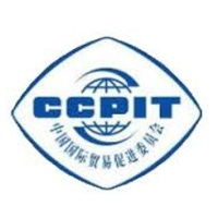 CCPIT at The Mining Show 2021