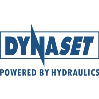 Dynaset Oy at The Mining Show 2021