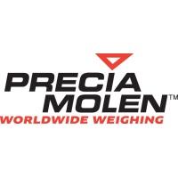 Precia-Molen, exhibiting at The Mining Show 2021