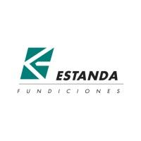 ESTANDA at The Mining Show 2021