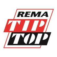 REMA TIP TOP AG, exhibiting at The Mining Show 2021
