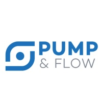 Pump & Flow, exhibiting at The Mining Show 2021