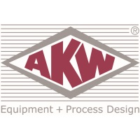 AKW APPARATE + VERFAHREN GMBH at The Mining Show 2021