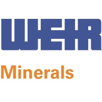 Weir Solutions FZE at The Mining Show 2021