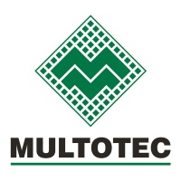 Multotec at The Mining Show 2021
