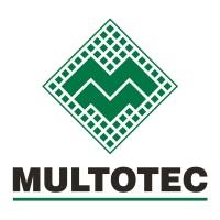 Multotec, exhibiting at The Mining Show 2021