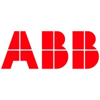 ABB Switzerland at The Mining Show 2021