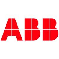 ABB Switzerland, sponsor of The Mining Show 2021