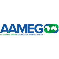 AAMEG at The Mining Show 2021