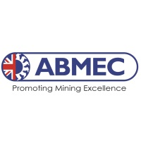 A.B.M.E.C. at The Mining Show 2021