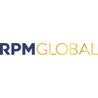 RPMGlobal at The Mining Show 2021