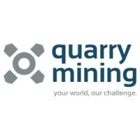 Quarry Mining LLC at The Mining Show 2021